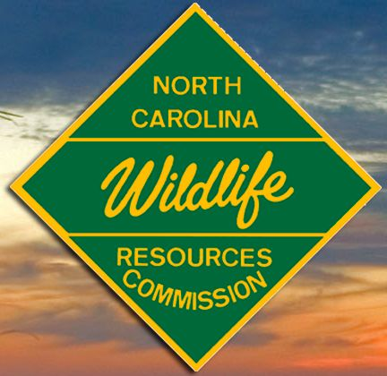 17 best ideas about north carolina fishing license on for Nc hunting and fishing license