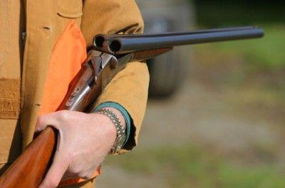 cheap hunting gear