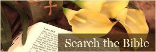 Nazareth Village – Step into the life Jesus knew! : Return to the Past | Travelujah