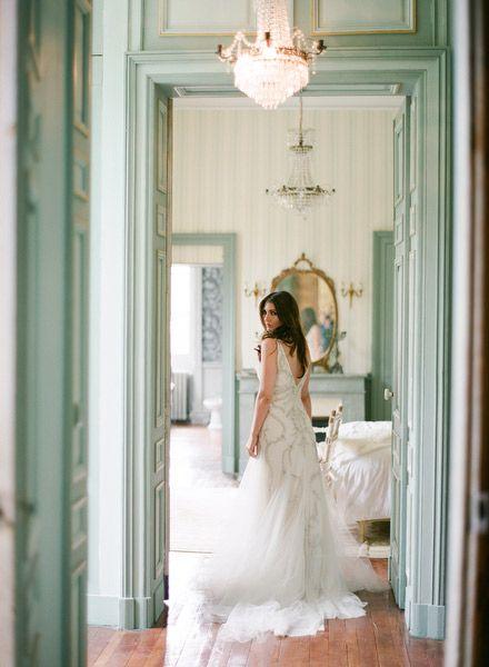 Polly Alexandre Photography - portfolio - weddings - cassie-benjie-chateau-durantie-france