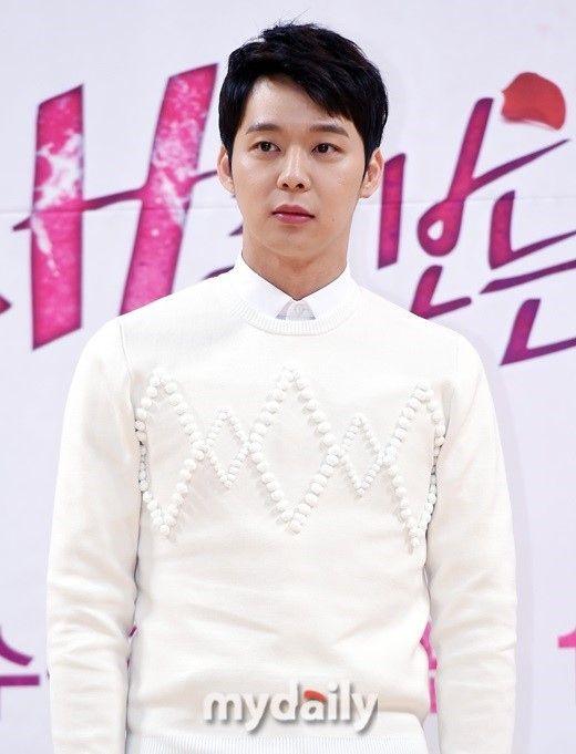 JYJ ユチョン、結婚を電撃発表…C-JeSが公式コメント - ENTERTAINMENT - 韓流・韓国芸能ニュースはKstyle