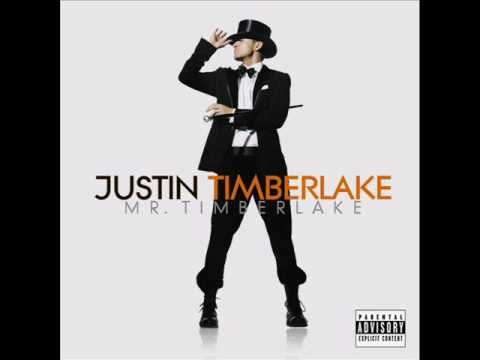 "Justin Timberlake - ""Until the End of Time"" ft Beyonce  ..i absolutely LOVE this song!! :) one of my favz.."