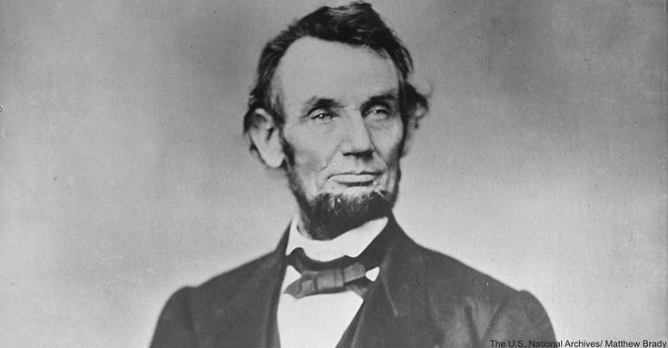 These 10 Suprising Facts About President Abraham Lincoln Are Fascinating