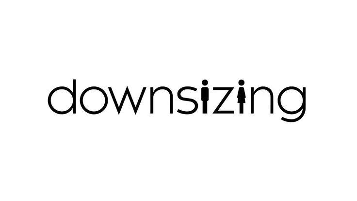 DOWNSIZING starring Matt Damon, Christoph Waltz, Hong Chau, Jason Sudeikis & Kristen Wiig | Official Cast Intro | In theaters December 22, 2017