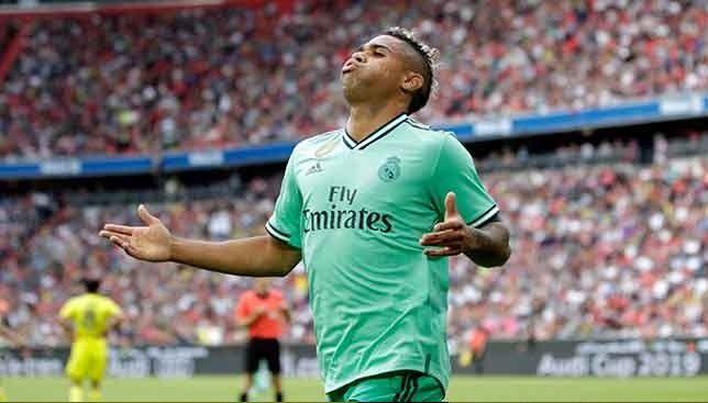 ريال مدريد يحدد أسماء اللاعبين الذين سيبيعهم هذا الصيف Sports Jersey Sports Jersey