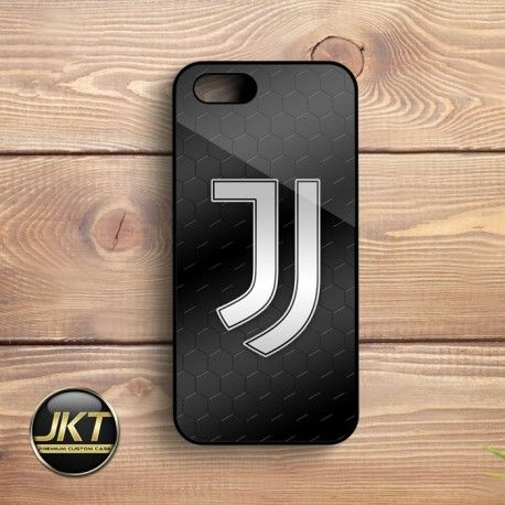 Phone Case Juventus 013 - Phone Case untuk iPhone, Samsung, HTC, LG, Sony, ASUS Brand #juventus #phone #case #custom #phonecase #casehp #juventini