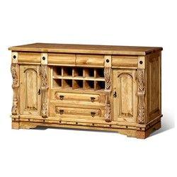 Дизайнерская мебель в стиле Прованс, Кантри и Лофт
