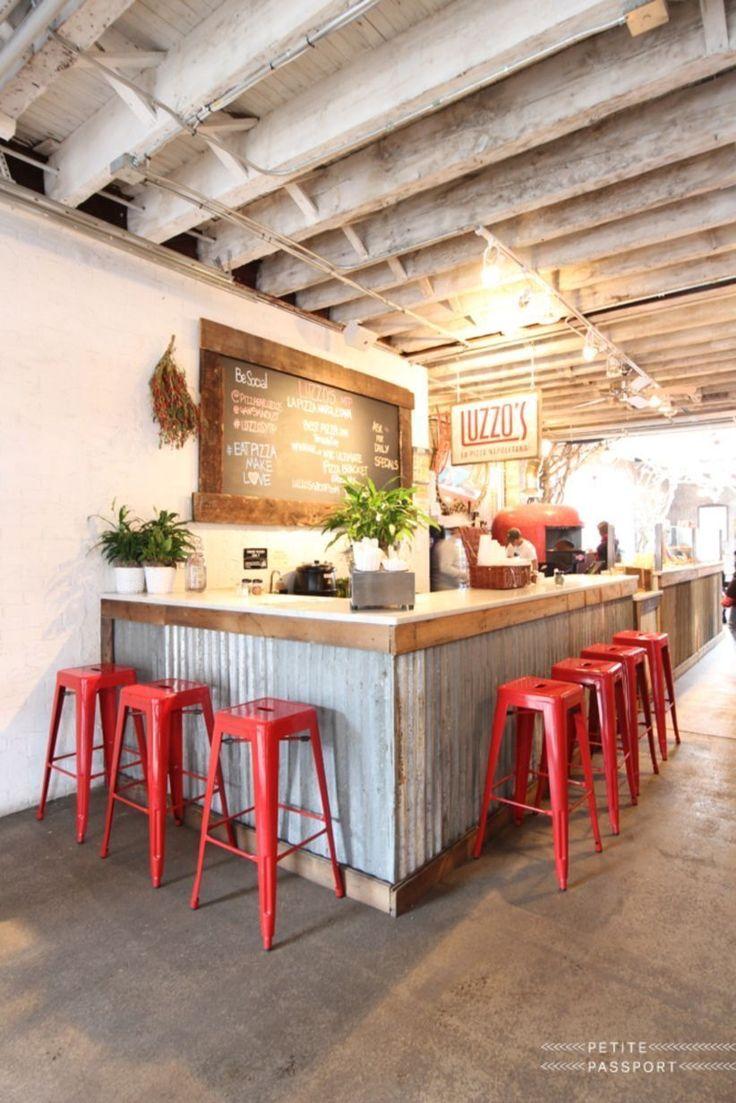 587 best basement bar designs images on Pinterest | Basement bar ...