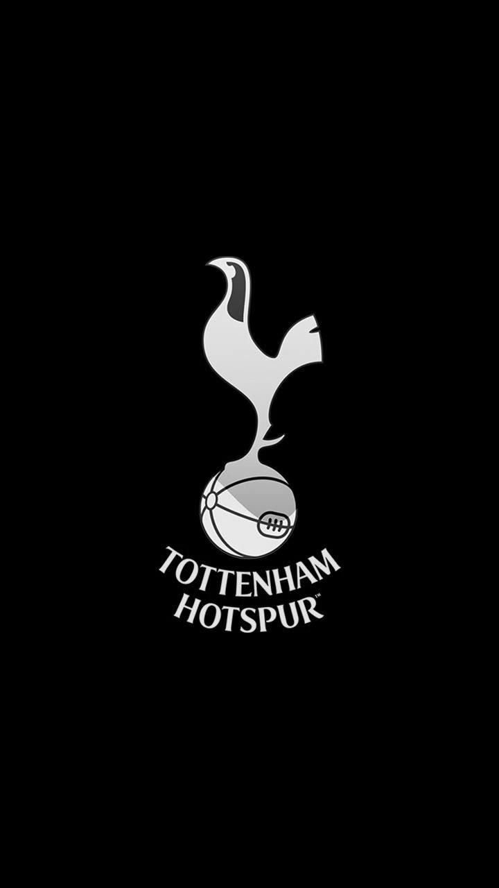 Download Tottenham Hotspur Wallpaper By Ofaruks 70 Free On Zedge Now Browse Millions Of Tottenham Hotspur Wallpaper Tottenham Wallpaper Tottenham Hotspur