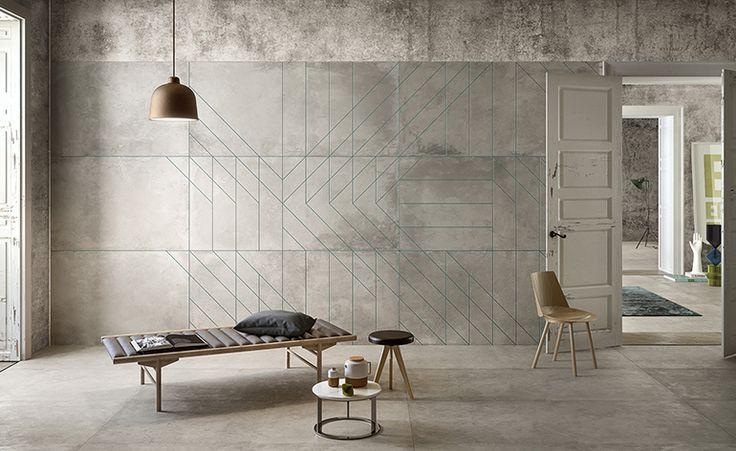 Concrete Interior Design | Wallpaper*