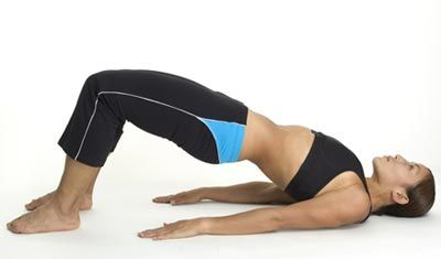 Top 10 Best Lower Back Pain Exercises