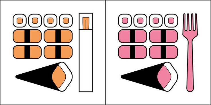 http://ilblog.paoloruffini.it/wp-content/uploads/2015/06/different-people-simple-illustrations-2-kinds-people-inoffensive-9.jpg