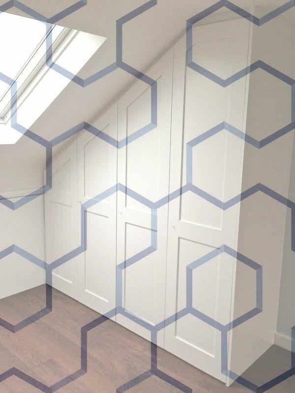 Startling Diy Ideas Unfinished Attic Apartment Brick Terrace Inspiration Living Bohemian Decor Paint Colors