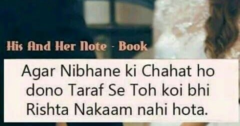 Meri Diary Se Images | Love Shayari Pics, Status for Her and Him