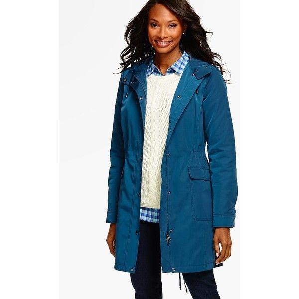 1000  ideas about Plus Size Coats on Pinterest | Plus size style