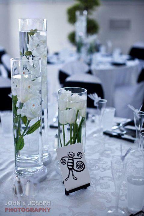 Best bethany s wedding images on pinterest bridal