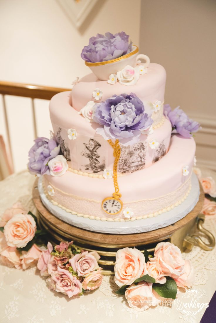 29 best images about wedding ideas on pinterest park street weddings wedding photography wedding decoration at leicester country club junglespirit Image collections