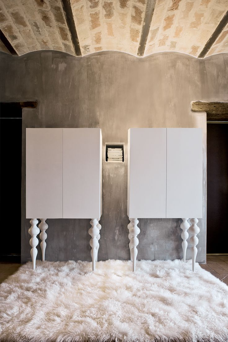 italian white furniture. italian white high gloss lacquered cabinet at juliettes interiors a fine range of luxurious contemporary designer furniture e