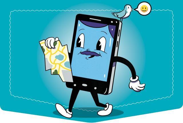 cell phone plan comparison