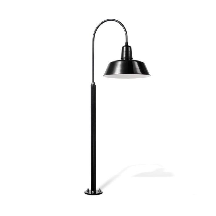25 beste idee n over staande lampen op pinterest vloerlamp buis lamp en stalamp vernieuwing. Black Bedroom Furniture Sets. Home Design Ideas