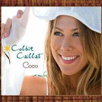 コルビー・キャレイの「Coco」を@AppleMusicで聴こう。