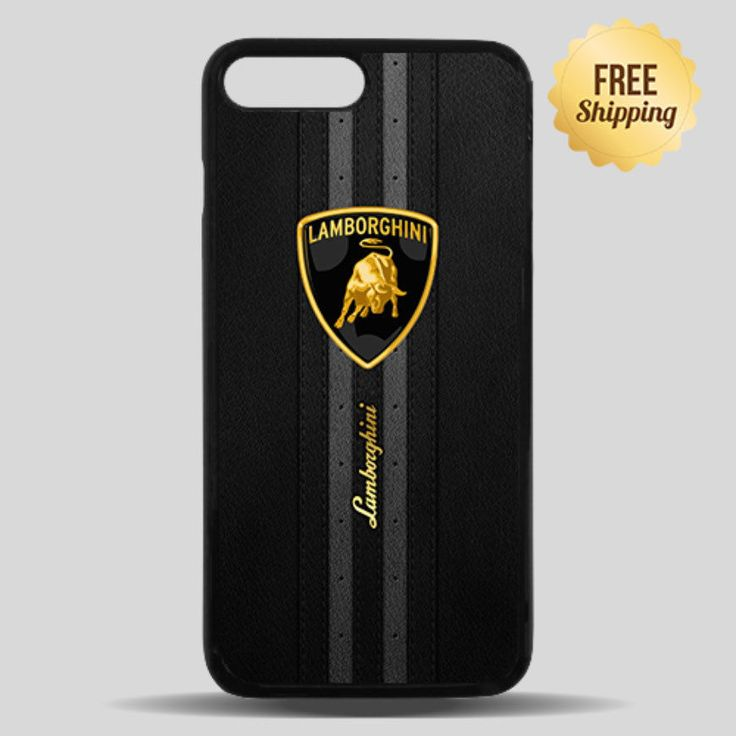 Lamborghini Carbon Custom For iPhone 6/6s,6/6s+,7,7+ Print On Hard Case  #cheap #new #hot #rare #iphone #case #cover #iphonecover #bestdesign #iphone7plus #iphone7 #iphone6 #iphone6s #iphone6splus #iphone5 #iphone4 #luxury #elegant #awesome #electronic #gadget #newtrending #trending #bestselling #gift #accessories #fashion #style #women #men #birthgift #custom #mobile #smartphone #love #amazing #girl #boy #beautiful #gallery #couple #sport #otomotif #movie #lamborghini #carbon #logo
