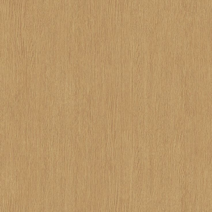 Shinnoki Wall Panels Shinnoki Ivory Oak Wall Veneers From