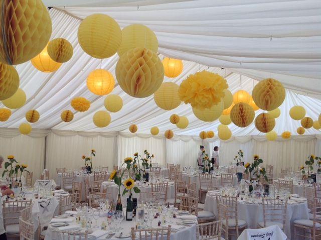 Congratulations to Colin & Charlotte - their #wedding was beautiful at Elton Hall http://www.weddingmarket.co.uk/venue/elton-hall-2