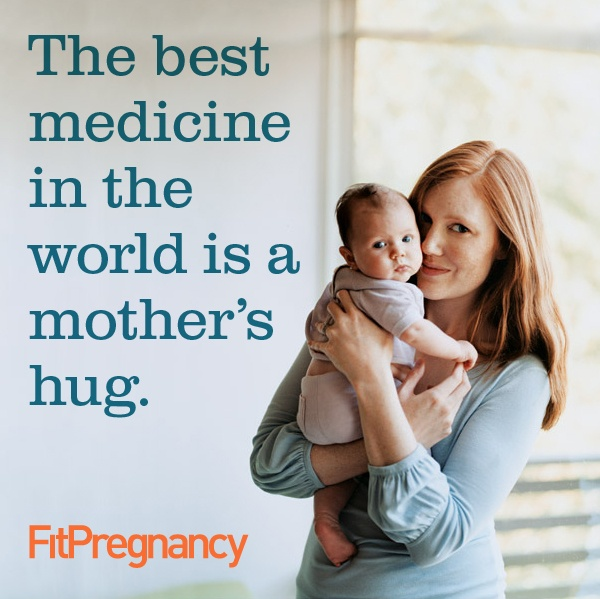 Repin if you agree!  #motherhood #baby #love