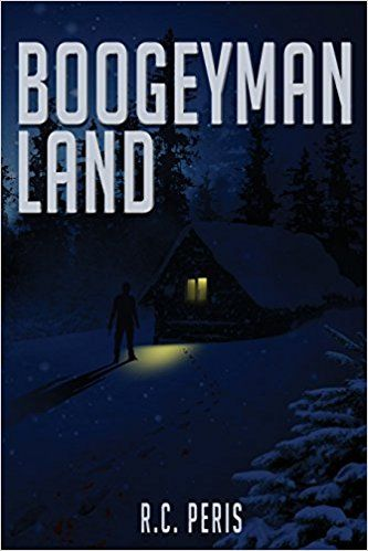 Boogeyman Land is a psychological mystery that explores the ramifications of abuse and the transformative power of discovering the truth.