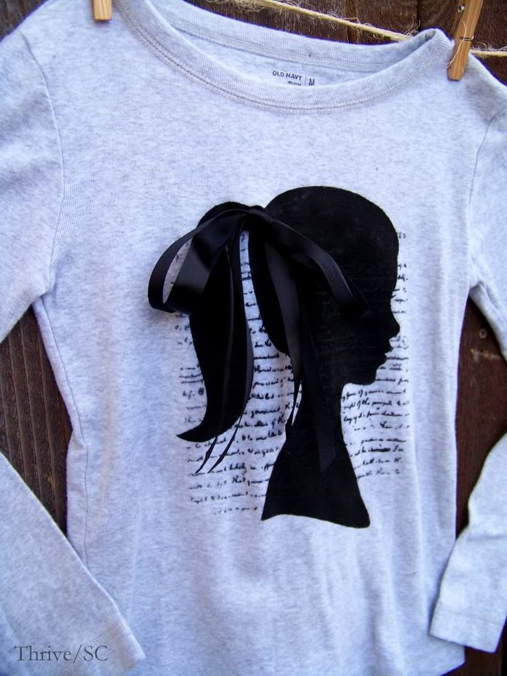 Tutorial for using Silhouette Cameo to cut a script stencil. Add ribbons to the pony tail.