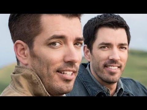 Why Property Brothers Is Totally Fake - YouTube