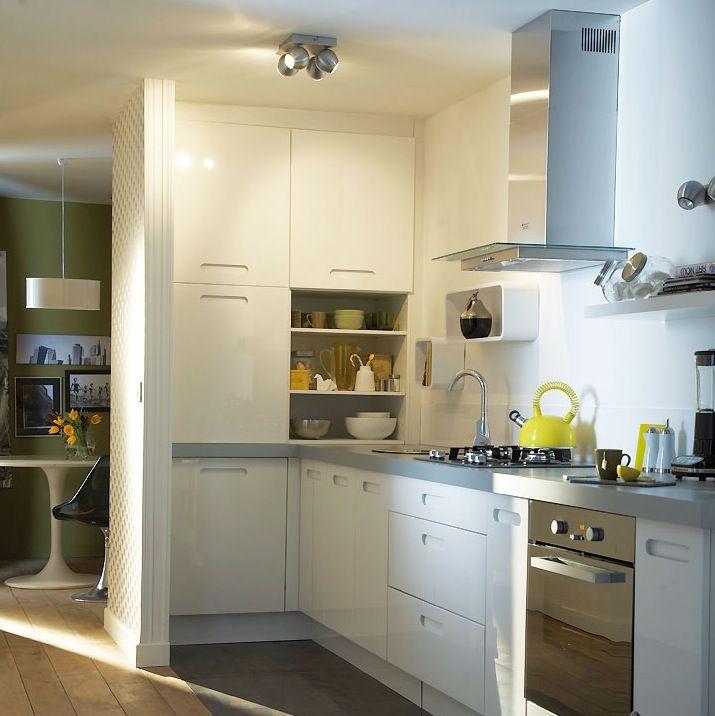 amenagement petit espace ikea recherche google amenagement d 39 interieur pinterest. Black Bedroom Furniture Sets. Home Design Ideas