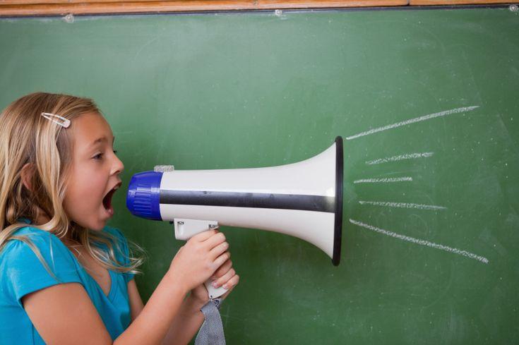 Les troubles de la voix