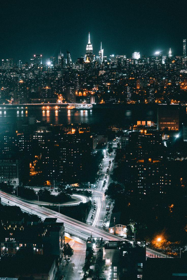 New post on newyorkcityfeelings