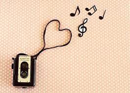 Картинки по запросу vintage music