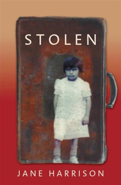 Stolen- Tells of five Aboriginal children forcibly removed from their families, brought up in a repressive children's home and trained for domestic service and other menial jobs. Segregated from their community, after their release they begin their journey 'home', not all of them successfully.