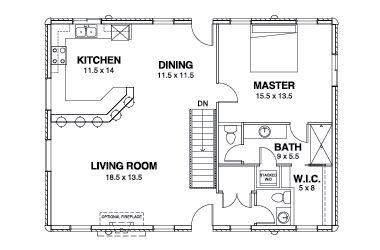 10 best alberta log cabins floor plans images on pinterest for Log home living floor plans