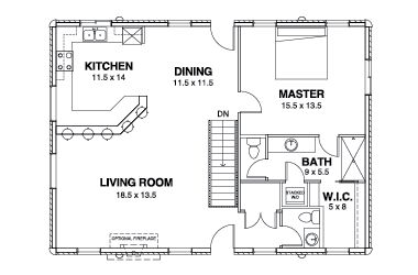 32 Best Images About Alberta Log Cabins Floor Plans On