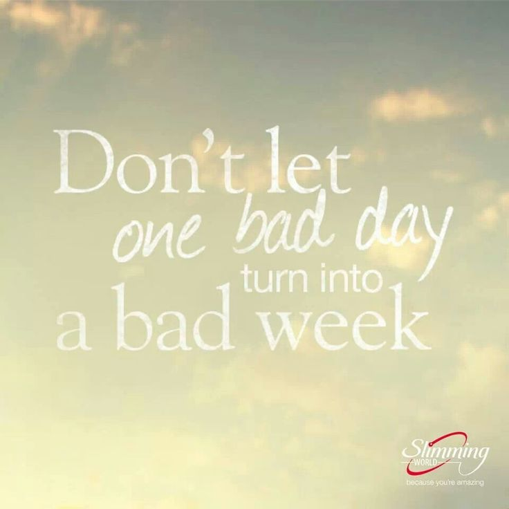 17 best images about slimming world on pinterest for Bad inspiration