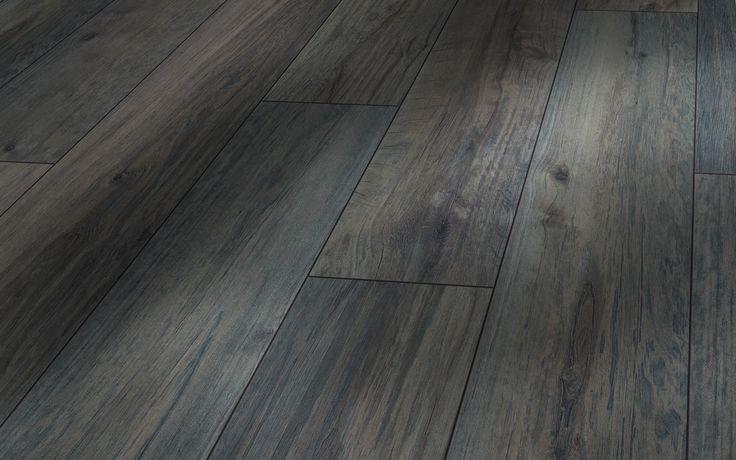25 best ideas about grey laminate flooring on pinterest. Black Bedroom Furniture Sets. Home Design Ideas