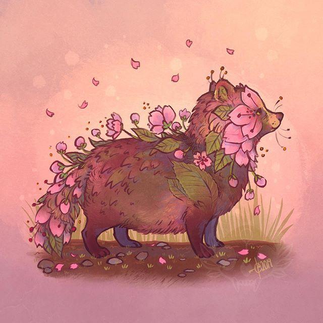 Raptor : HearthStone by el-grimlock on DeviantArt