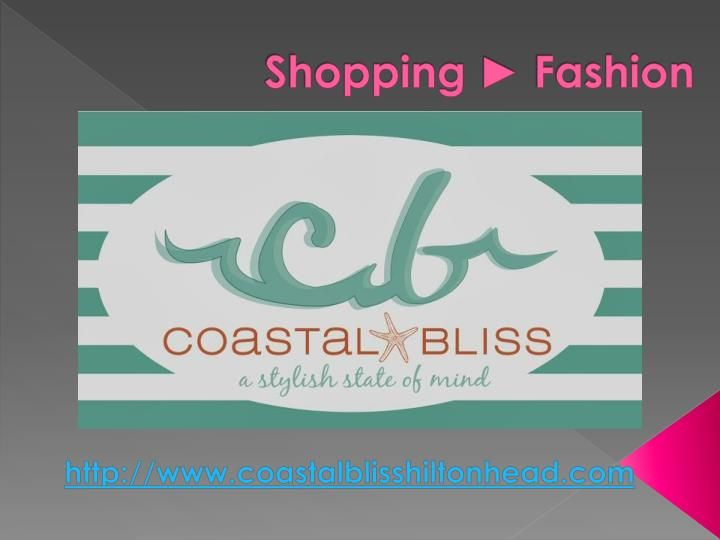 The most beneficial thing about the Best Contemporary Clothing Store online clothing stores is that you can get the chance to shop all new desirable clothing's from the ease of home. There are some beautify ad trending dresses all coming up in the market which all gets delivered to your Women's Fashionable Clothing Online address for free and cashback assurance too.