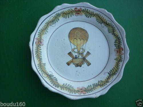 178 best faience porcelaine ceramique gres images on for Faience murale ancienne