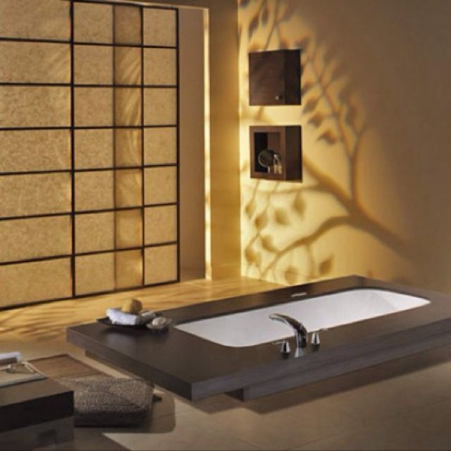 Best Photo Gallery For Website Do you ask How to create your bathroom in Japanese style here many ideas to create Japanese style bathroom and Japanese bathroom designs ideas with rules