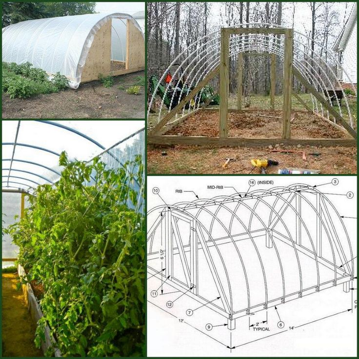 70 best dome greenhouse designs images on pinterest for Geodesic greenhouse plans free