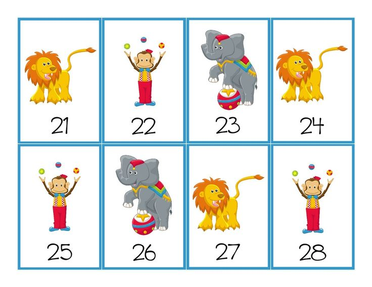 * Rekenkaarten: even en oneven! 4-5