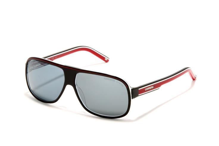 Lunettes Carrera CARRERA 70 - T4O  Sun glasses