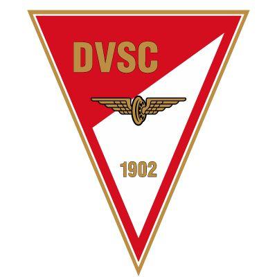 DVSC Debrecen