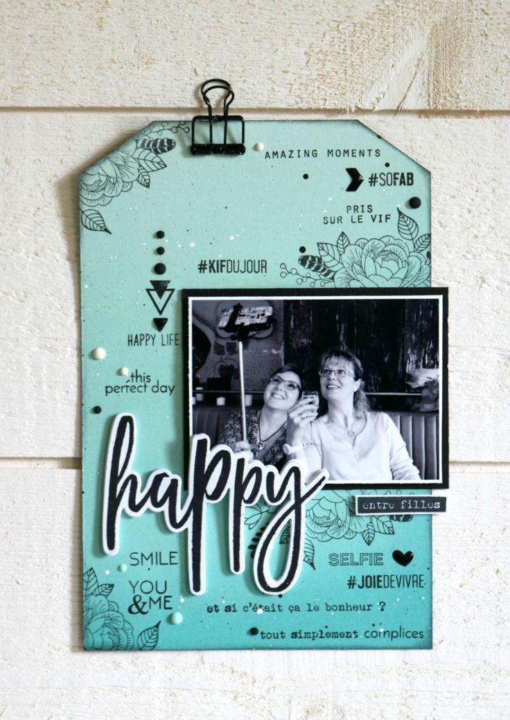 tag_happy_Isadebelley_li